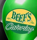 BEEF'S Catering